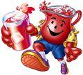 Kool-Aid-Man-Pic-kool-aid-372375_120_108