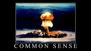 1100-common-sense