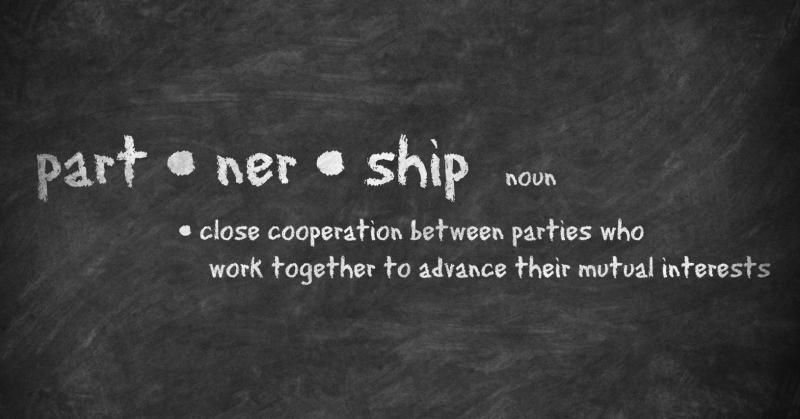Partnership-press-release_1